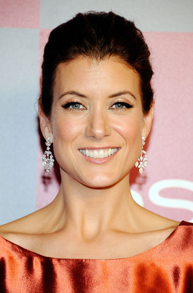 neil andrea and kate walsh. kate walsh