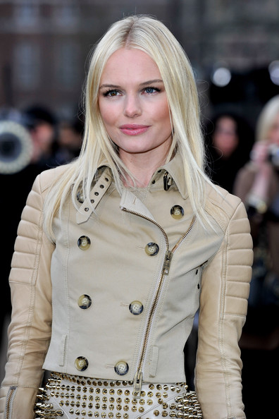 kate bosworth 2011. Kate Bosworth Kate Bosworth