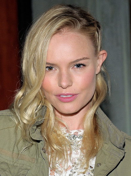 kate bosworth hairstyle. 2011 HAIRSTYLES OF KATE