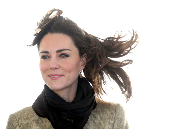 kate middleton skinny jeans. Kate Middleton Kate Middleton