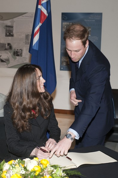 middleton prince william prince william. Kate Middleton Prince William
