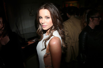 Kate Beckinsale Dinner And After Party - Dior Cruise Collection 2017