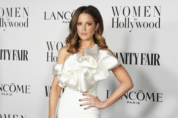 Kate Beckinsale Vanity Fair and Lancôme Women In Hollywood Celebration