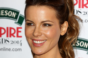 Kate Beckinsale Jameson Empire Awards 2014 Arrivals