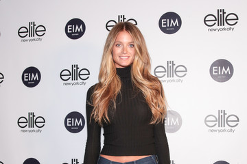Kate Bock EIM Back To School Haiti Fundraiser