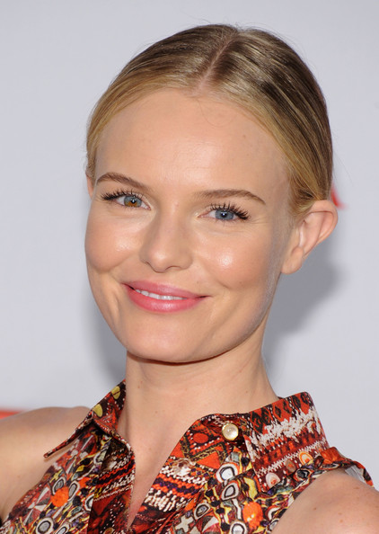 Kate Bosworth - 2012 CFDA Fashion Awards - Arrivals
