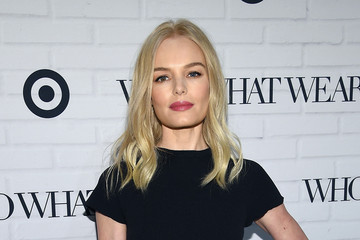 Kate Bosworth Who What Wear x Target Launch Party