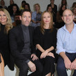 Kate Bosworth Michael Polish C&A Collection Room AW'18 In Neuss