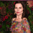 Kate Fleetwood 65th Evening Standard Theatre Awards - Red Carpet Arrivals
