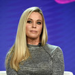 Kate Gosselin Discovery Networks Present At Winter TCA Tour 2019