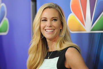 Kate Gosselin NBCUniversal's 2015 Winter TCA Tour: Day 2