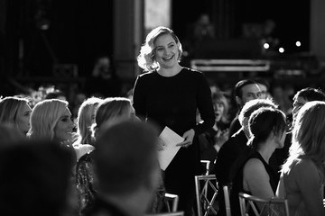 Kate Hudson WCRF's 'An Unforgettable Evening' - Inside