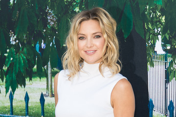 Kate Hudson The Serpentine Gallery Summer Party