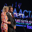 Kate Jenkinson 2019 AACTA Awards Presented By Foxtel | Ceremony