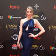 Kate Jenkinson 2018 AACTA Awards Presented By Foxtel - Red Carpet