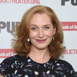 Kate Jennings Grant 'Mother Of The Maid' Opening Night Celebration