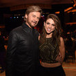 Kate Mansi 'Days of Our Lives' 50th Anniversary Celebration