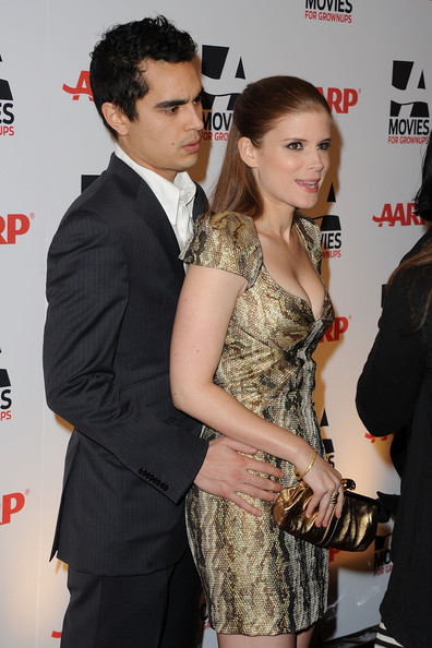 max minghella leigh lezark dating Minghella, the actor son of late filmmaker anthony minghella, previously dated model leigh lezark, while mara has been linked to actor charlie cox in the past.