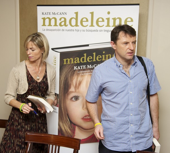 http://www1.pictures.zimbio.com/gi/Kate+McCann+Kate+Gerry+McCann+Launch+Their+15YTMQXfi_0l.jpg