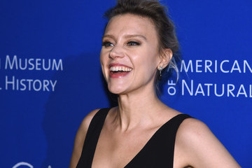 Kate McKinnon American Museum Of Natural History's 2017 Museum Gala