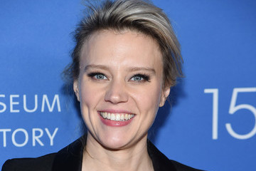 Kate McKinnon American Museum Of Natural History 2019 Gala