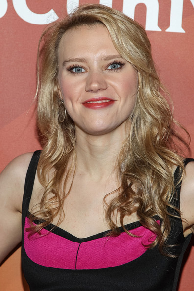 Kate McKinnon and guests | Explore GLAAD's photos on Flickr ...