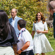 Kate Middleton Royal Foundation Announces £1.8 Million Fund To Support Frontline Workers And The Nation's Mental Health