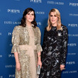 Kate Mulleavy PORTER's Incredible Women Gala 2018 - Arrivals