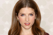 Anna Kendrick Photos Photo