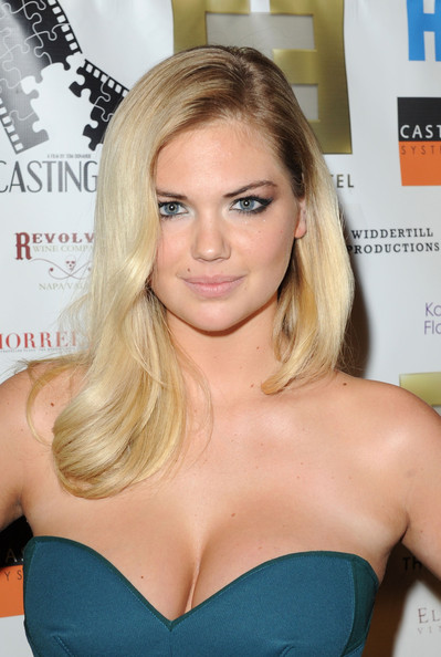 http://www1.pictures.zimbio.com/gi/Kate+Upton+Casting+Premiere+After+Party+50th+BUcqAOeap2zl.jpg