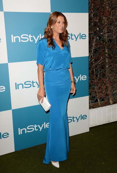 http://www1.pictures.zimbio.com/gi/Kate+Walsh+11th+Annual+InStyle+Summer+Soiree+54-cUNRQHoil.jpg
