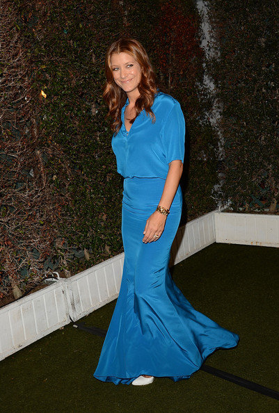 http://www1.pictures.zimbio.com/gi/Kate+Walsh+11th+Annual+InStyle+Summer+Soiree+E6VDtT5c631l.jpg