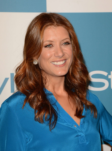 http://www1.pictures.zimbio.com/gi/Kate+Walsh+11th+Annual+InStyle+Summer+Soiree+J0UWe-13l1ll.jpg