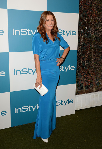 http://www1.pictures.zimbio.com/gi/Kate+Walsh+11th+Annual+InStyle+Summer+Soiree+afGUrafp-mAl.jpg