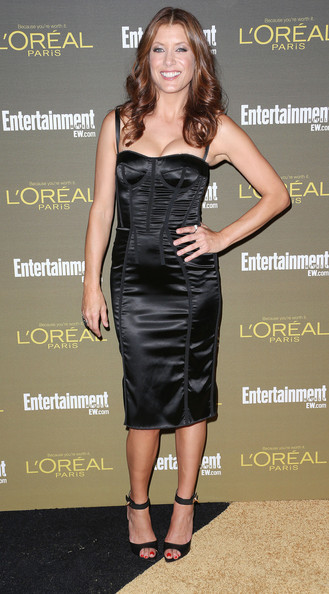 http://www1.pictures.zimbio.com/gi/Kate+Walsh+2012+Entertainment+Weekly+Pre+Emmy+DbWzbxahT54l.jpg