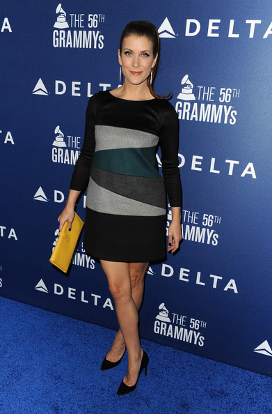 http://www1.pictures.zimbio.com/gi/Kate+Walsh+Arrivals+Delta+Air+Lines+Grammy+wCD0c2KdBXal.jpg