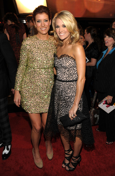 http://www1.pictures.zimbio.com/gi/Kate+Walsh+Carrie+Underwood+People+Choice+mC4jWMUtwh_l.jpg