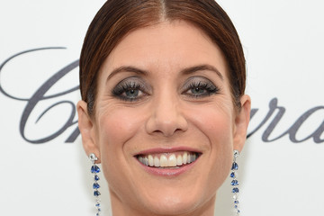 Kate Walsh Arrivals at the Elton John AIDS Foundation Oscars Viewing Party — Part 3
