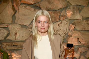 Kate Young Vanity Fair And Fashion Designers Jack McCollough And Lazaro Hernandez Celebrate The Launch Of Proenza Schouler's First Fragrance, Arizona