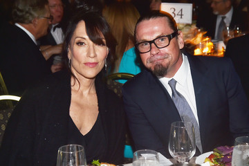 Katey Sagal 67th Annual Directors Guild Of America Awards - Inside
