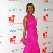 Katharina Harf Hosts DKMS' 5th Annual Gala: Linked Against Leukemia Honoring Rihanna & Michael Clinton At Cipriani Wall Street