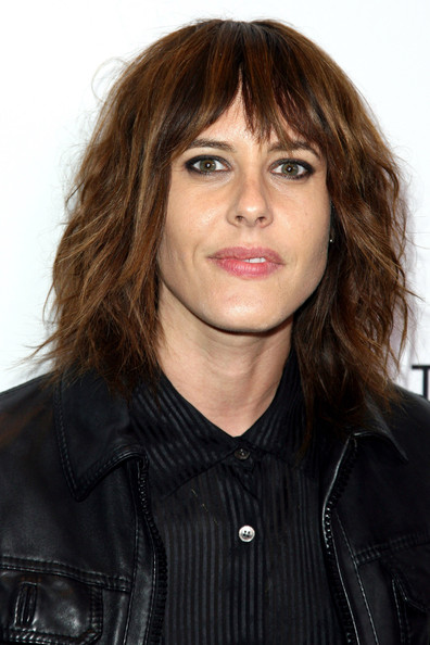 katherine moennig ruby rosekatherine moennig личная жизнь, katherine moennig vk, katherine moennig wiki, katherine moennig height, katherine moennig gif, katherine moennig ellen, katherine moennig music, katherine moennig birthday, katherine moennig height and weight, katherine moennig ruby rose, katherine moennig films, katherine moennig tattoo, katherine moennig filmography, katherine moennig instagram, katherine moennig interview, katherine moennig hairstyle, katherine moennig wallpaper, katherine moennig twitter, katherine moennig tumblr, katherine moennig csi miami