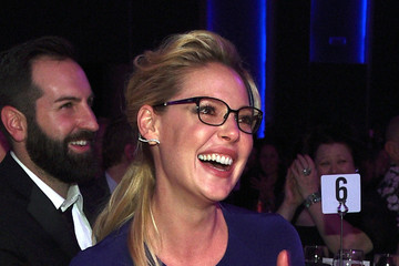 Katherine Heigl 'TrevorLive LA' Event in LA — Part 2