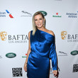 Katherine Kelly Lang BAFTA Los Angeles And BBC America TV Tea Party 2019 – Arrivals