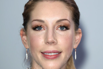 Katherine Ryan BUILD Series LDN: Katherine Ryan