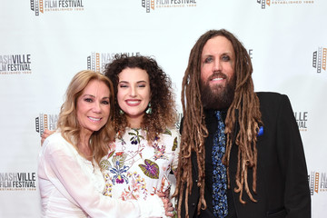 Kathie Lee Gifford 49th Annual Nashville Film Festival - 'Loud Krazy Love' Screening