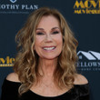 Kathie Lee Gifford 28th Annual Movieguide Awards Gala