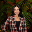 Kathrine Narducci 2019 GQ Men Of The Year Celebration At The West Hollywood EDITION - Inside
