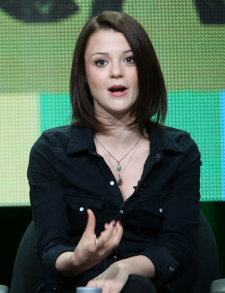 kathryn prescott gif iconskathryn prescott instagram, kathryn prescott gif, kathryn prescott piercings, kathryn prescott and megan prescott, kathryn prescott gif icons, kathryn prescott co uk, kathryn prescott wallpaper, kathryn prescott vk, kathryn prescott gif hunt, kathryn prescott 2016, kathryn prescott tumblr, kathryn prescott photoshoot, kathryn prescott twitter, kathryn prescott, kathryn prescott reign, kathryn prescott interview, kathryn prescott gay, kathryn prescott finding carter, kathryn prescott photography, kathryn prescott 2014