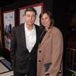 Kathryn Chandler Premiere of New Line Cinema and Warner Bros. Pictures' 'Game Night' - Red Carpet